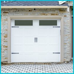 Capitol Garage Door Service Lynwood, CA 310-579-9081